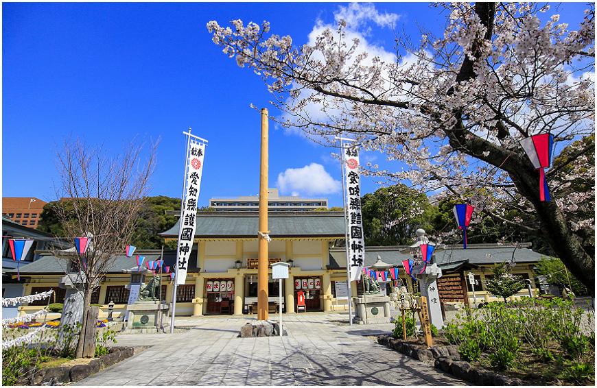 aichi-gokoku (26).jpg