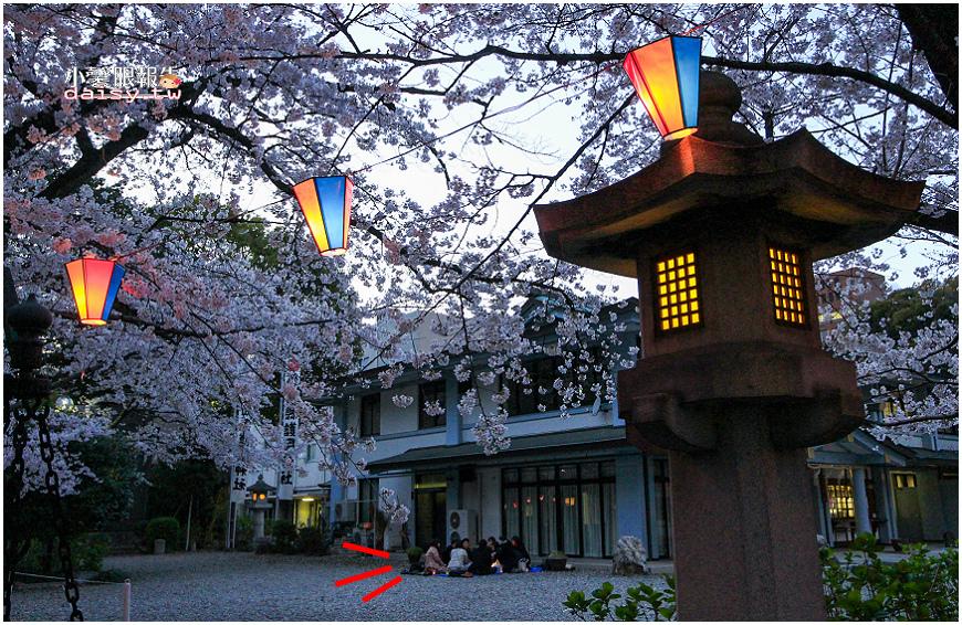 aichi-gokoku (33).jpg