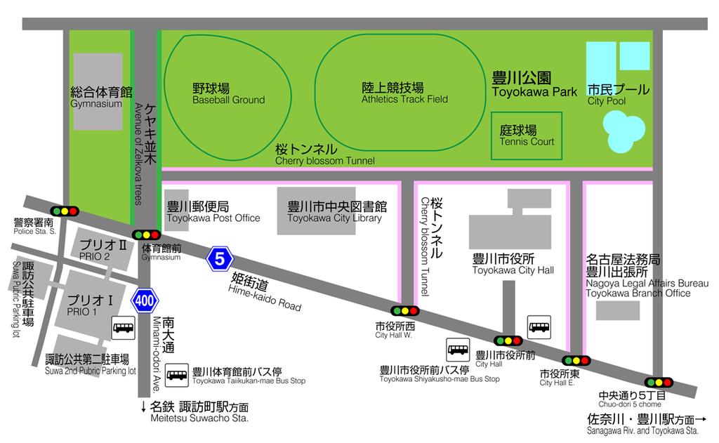 Toyokawa_Park_Map.png