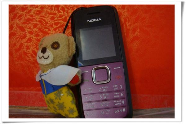 0701-手機1.jpg