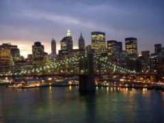 紐約夜景.jpg