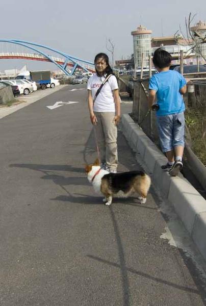 101809永安漁港4.jpg