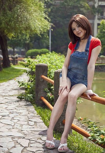 20100411采妮台大10.jpg