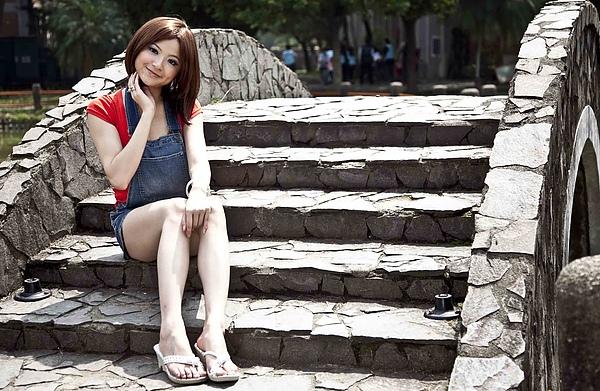 20100411采妮台大12.jpg