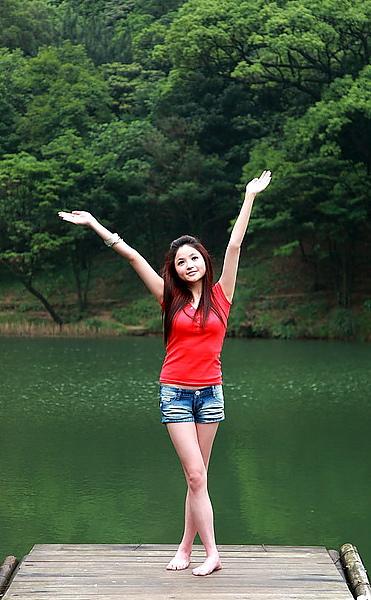 采妮夢湖resize016.JPG