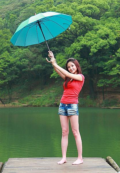 采妮夢湖resize025.JPG