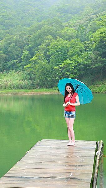 采妮夢湖resize029.JPG