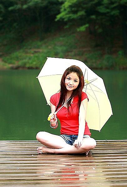 采妮夢湖resize044.JPG