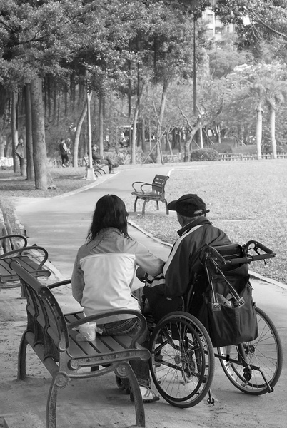 青年公園7.jpg