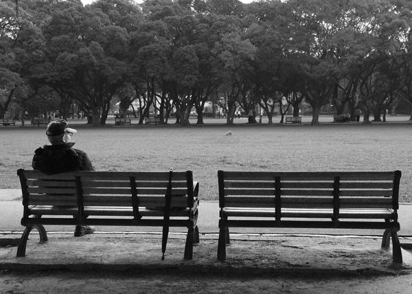 青年公園2.jpg