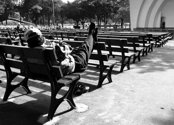 青年公園6.jpg