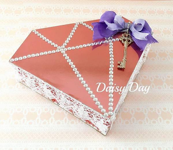 粉紅寶石盒.JPG