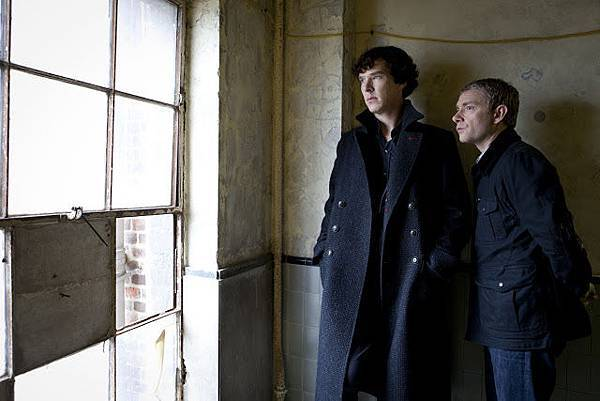 786209-high_res-sherlock.jpg