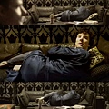 Sherlock-benedict-cumberbatch-14853186-500-517.jpg
