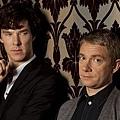 sherlock-watson-bbc.jpg