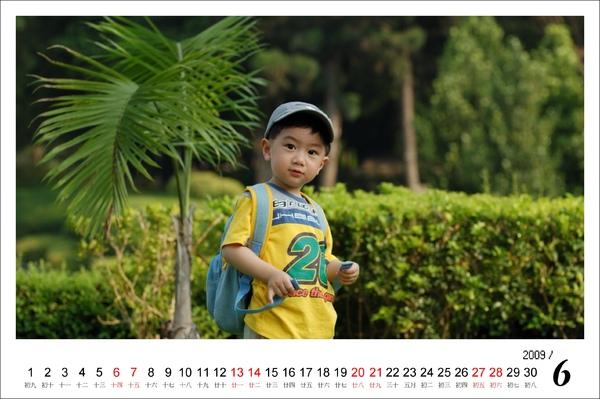 六月DSC_4302.jpg