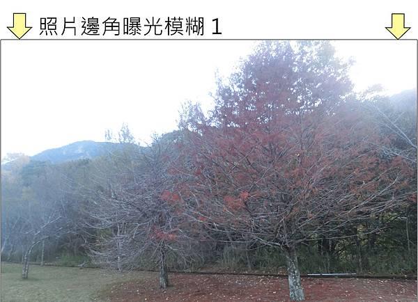 IMG_4682-1.JPG