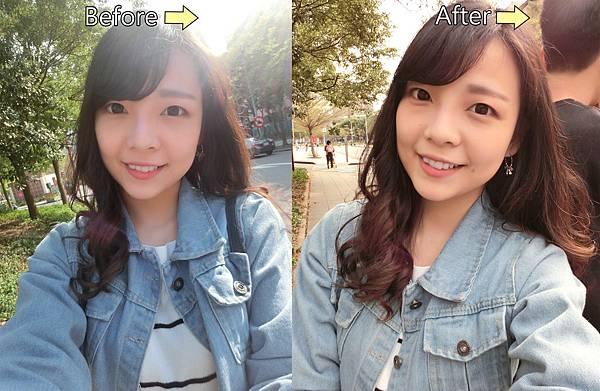 compare1.jpg