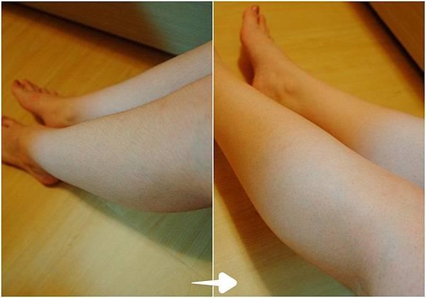 腿2.jpg