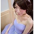 P1190090_副本.jpg