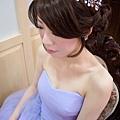 P1190091_副本.jpg