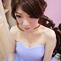 P1190092_副本.jpg