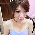 P1190095_副本.jpg