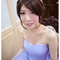 P1190099_副本.jpg