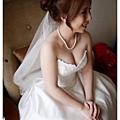P1190585_副本.jpg