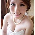 P1190591_副本.jpg