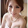 P1190592_副本.jpg