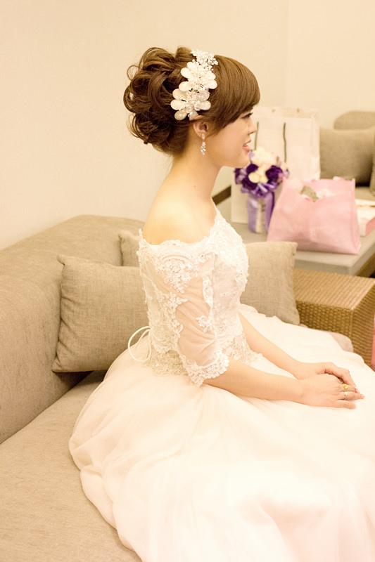 IMG_9306-121_副本.jpg