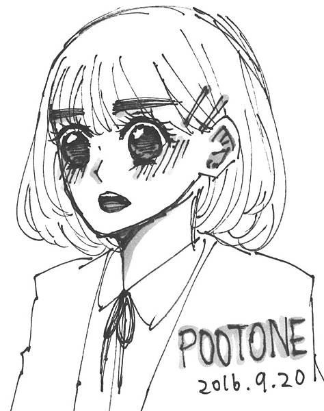POOTONE