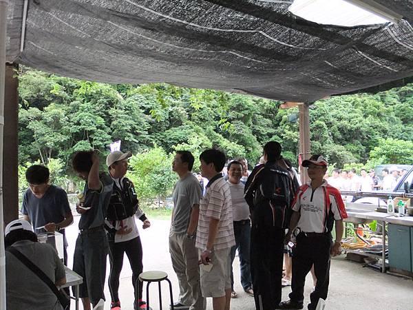 2011.06.22大和盃香魚友釣邀請賽 (5).JPG