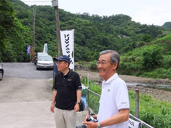 2011.06.22大和盃香魚友釣邀請賽 (10).JPG
