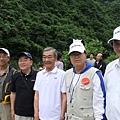 2011.06.22大和盃香魚友釣邀請賽 (11).JPG
