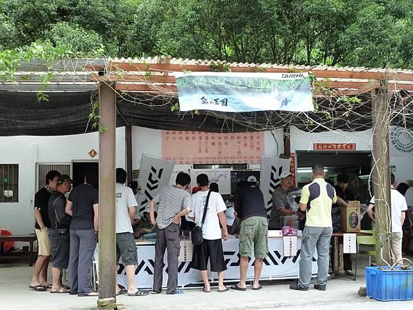 2011.06.22大和盃香魚友釣邀請賽 (12).JPG