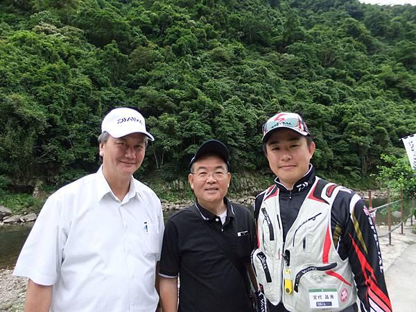 2011.06.22大和盃香魚友釣邀請賽 (14).JPG
