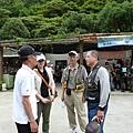 2011.06.22大和盃香魚友釣邀請賽 (15).JPG