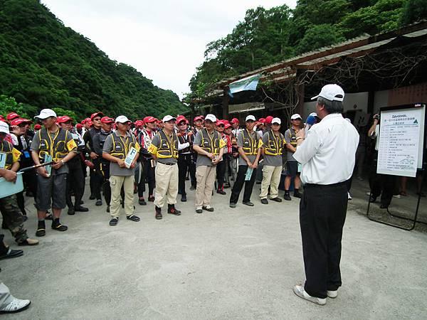 2011.06.22大和盃香魚友釣邀請賽 (16).JPG