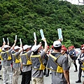 2011.06.22大和盃香魚友釣邀請賽 (18).JPG