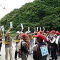 2011.06.22大和盃香魚友釣邀請賽 (19).JPG