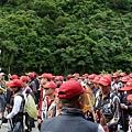 2011.06.22大和盃香魚友釣邀請賽 (20).JPG