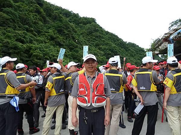 2011.06.22大和盃香魚友釣邀請賽 (21).JPG