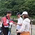 2011.06.22大和盃香魚友釣邀請賽 (22).JPG