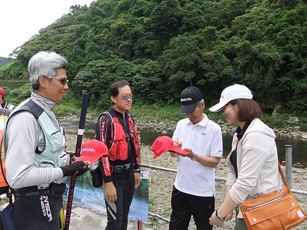 2011.06.22大和盃香魚友釣邀請賽 (23).JPG