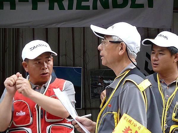 2011.06.22大和盃香魚友釣邀請賽 (24).JPG