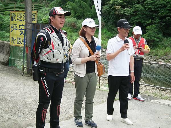 2011.06.22大和盃香魚友釣邀請賽 (25).JPG