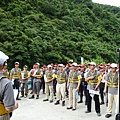 2011.06.22大和盃香魚友釣邀請賽 (26).JPG