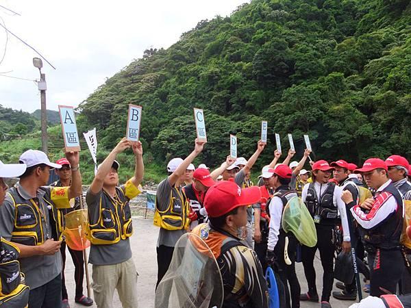 2011.06.22大和盃香魚友釣邀請賽 (28).JPG